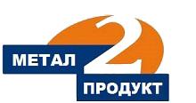 МЕТАЛ ПРОДУКТ 2 - МЕТАЛ ПРОДУКТ 2 - София